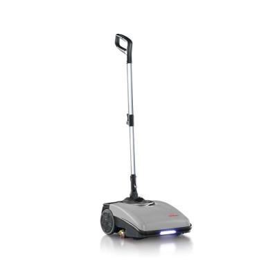Comac Igea ultra-kompakt padlósúroló gép