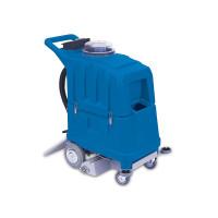Santoemma Powerful szőnyegtisztító gép